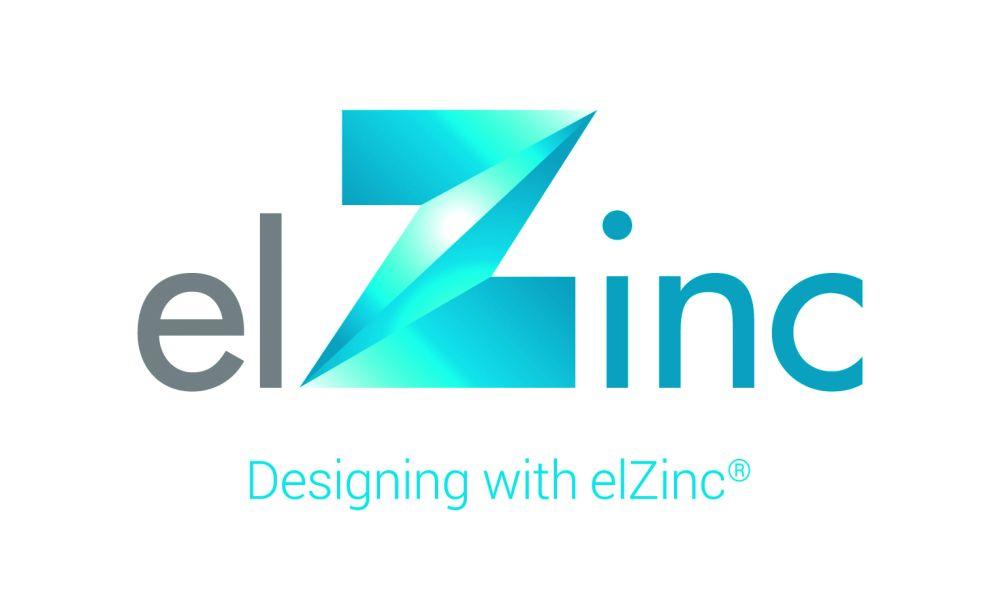 ElZinc logo