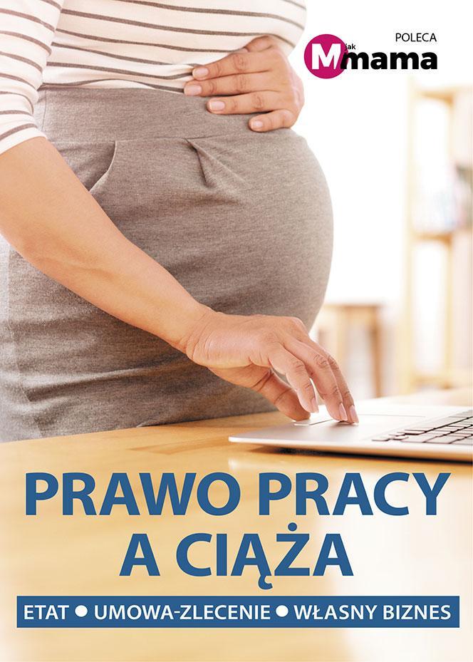 Prawo pracy a ciąża