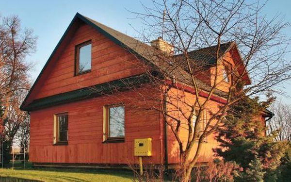 Ocieplenie domu drewnianego: jak to zrobić prawidłowo?