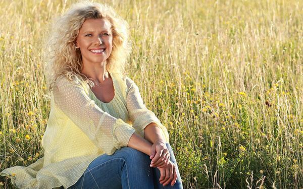 Menopauza a psychika. Klimakaterium to nie początek starości