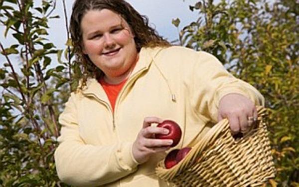 Operacje bariatryczne dla osób z otyłością: wskazania i przeciwwskazania [Wywiad z prof. Wiesławem Tarnowskim]